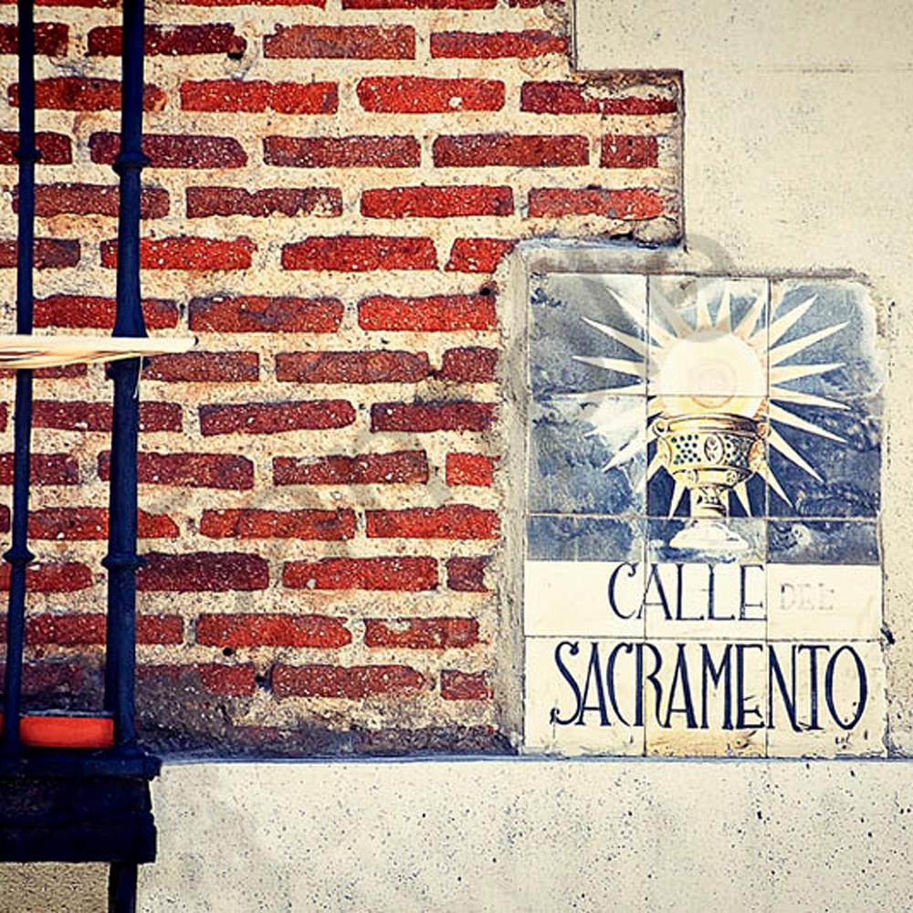 Calle sacramento xbal23