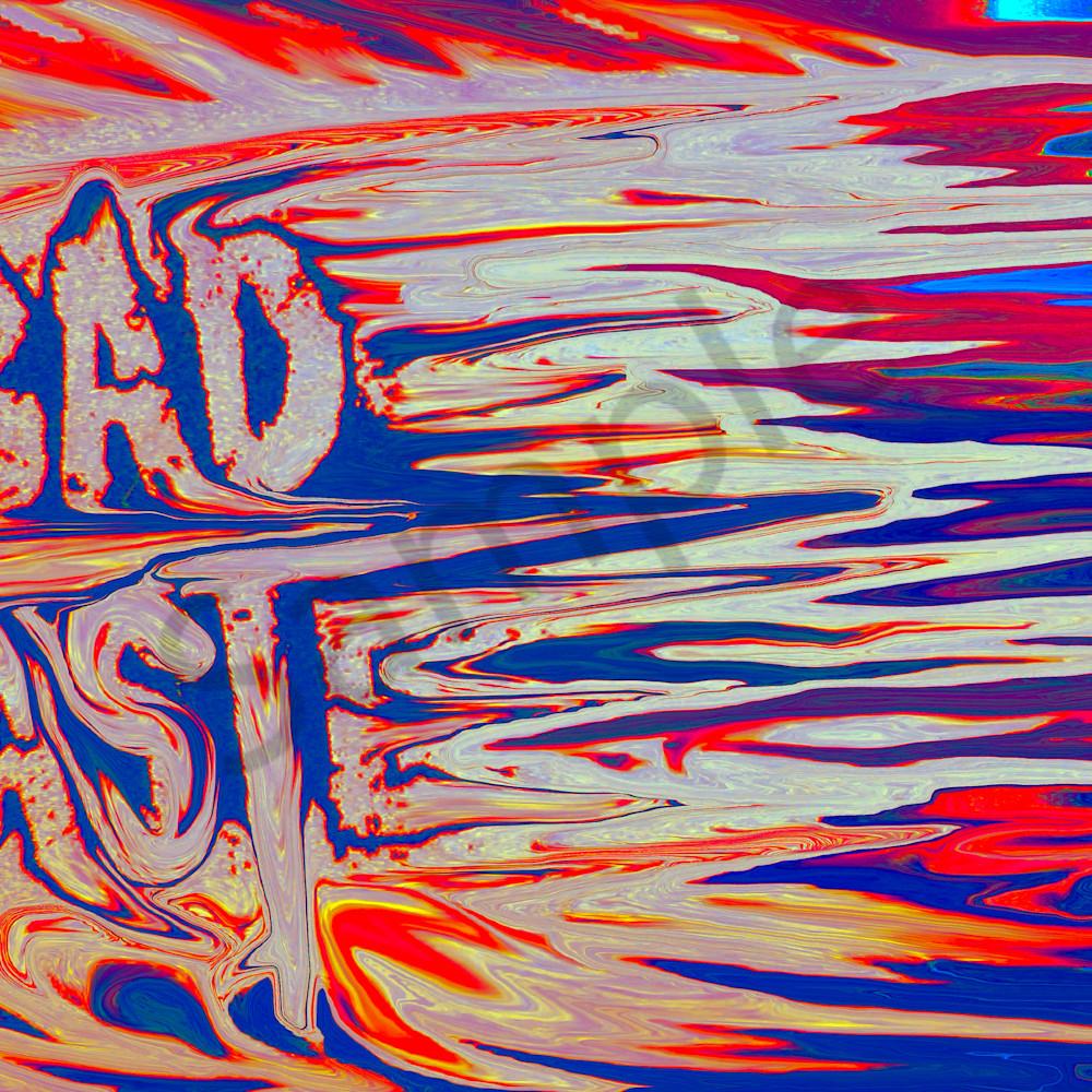 Bad taste website s50azg