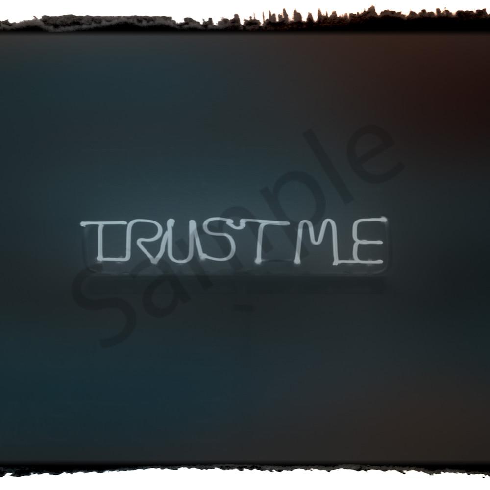 Trust me website bimqmz