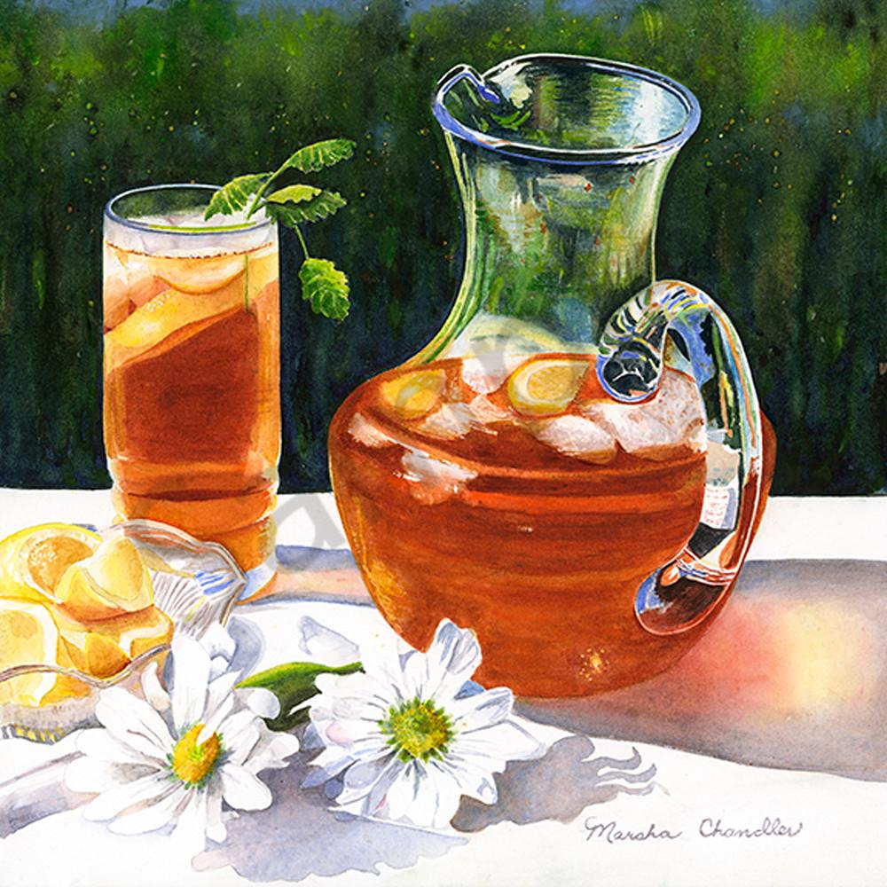 Chandler sweet tea sm qaj3yp