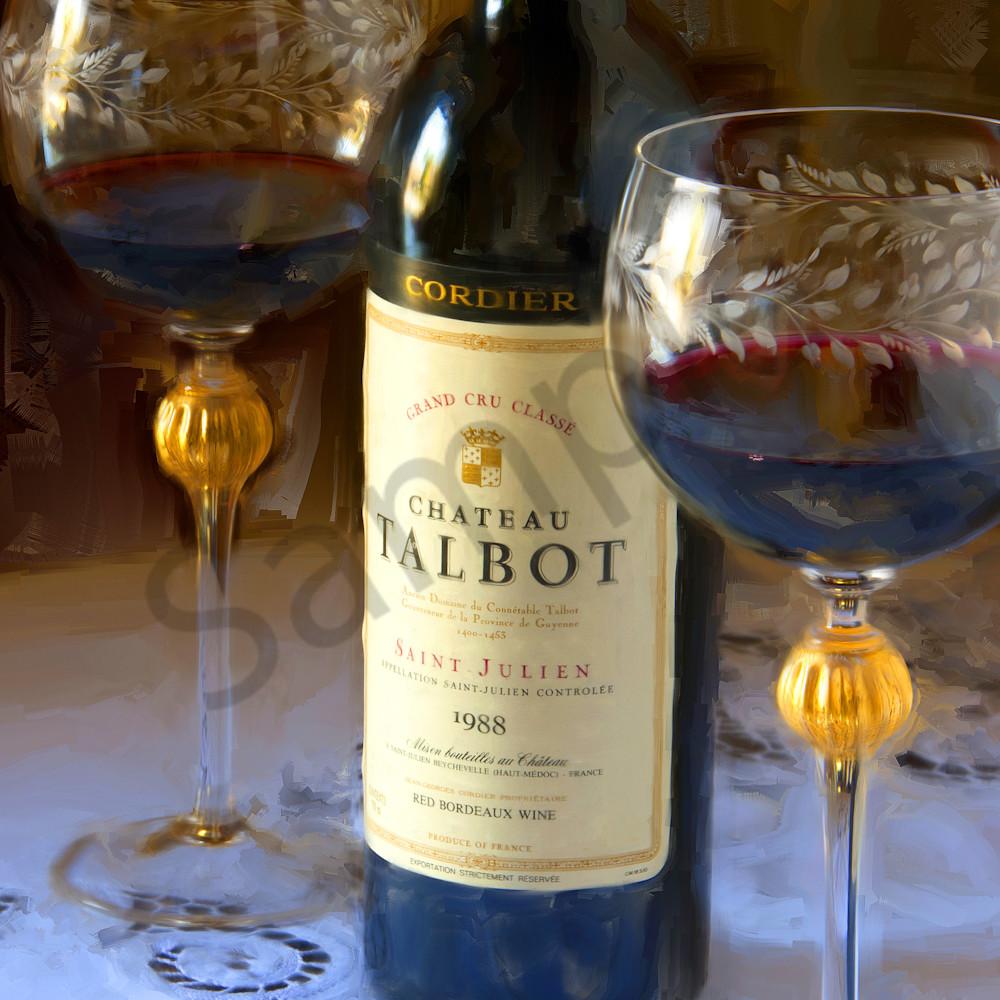 Talbot o60vjj