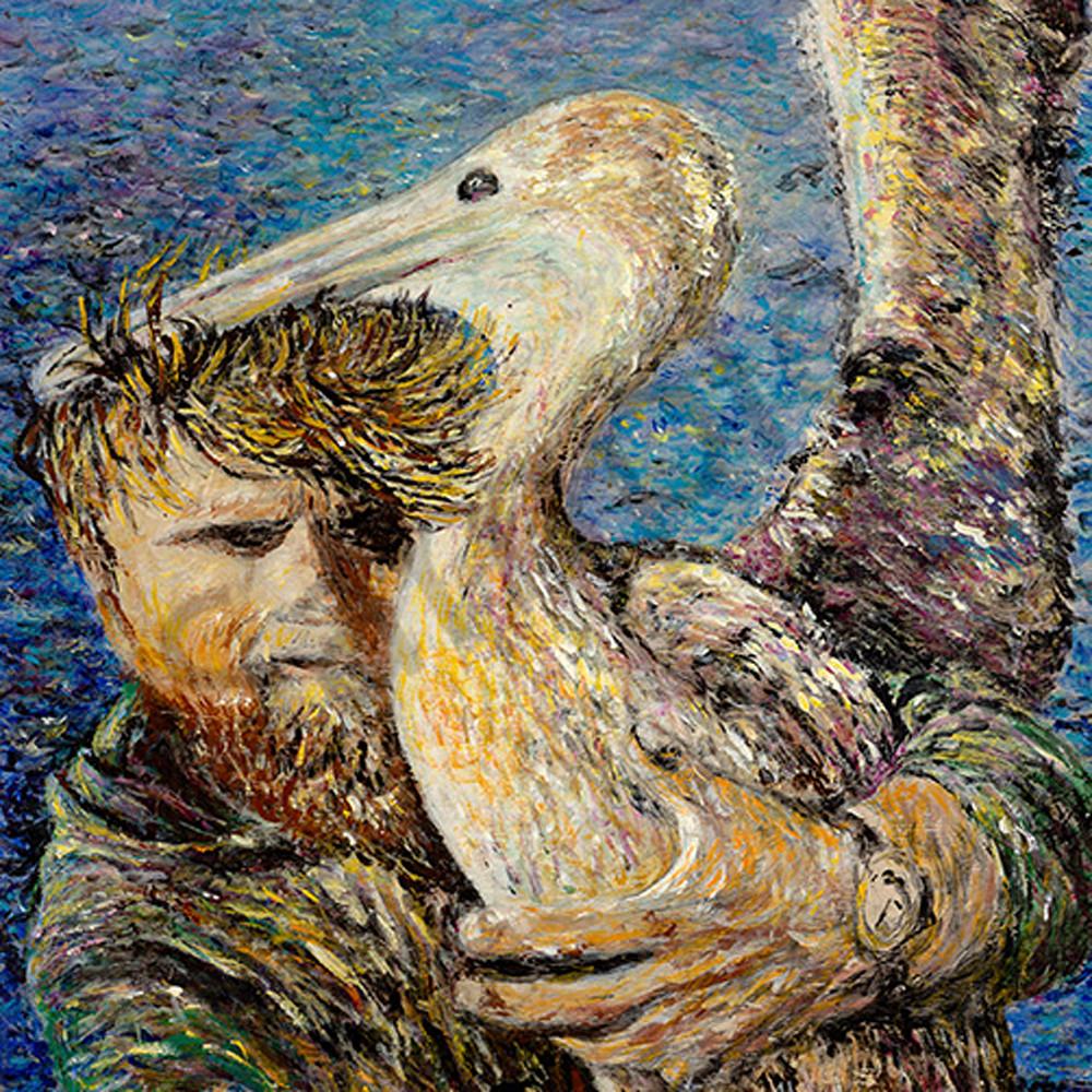 Pelican ckseca