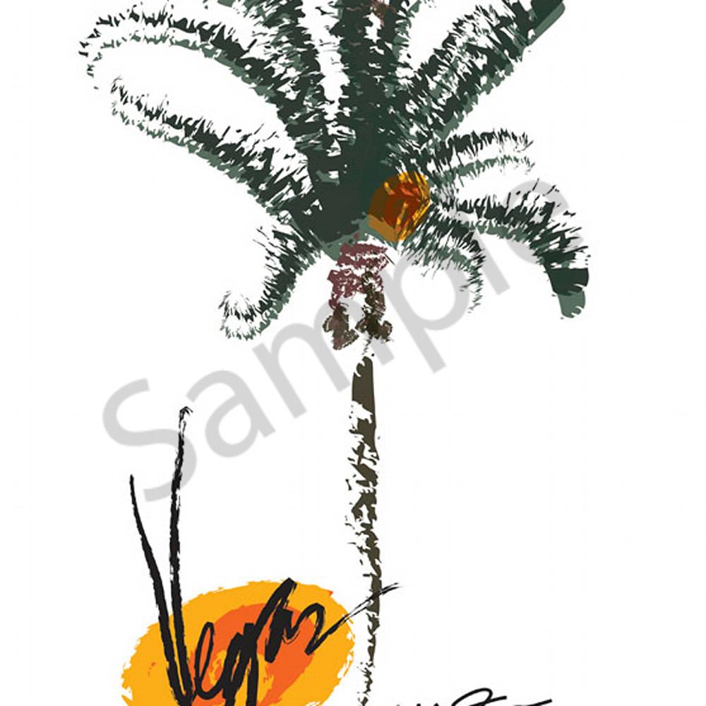 Palms simplified razpi0