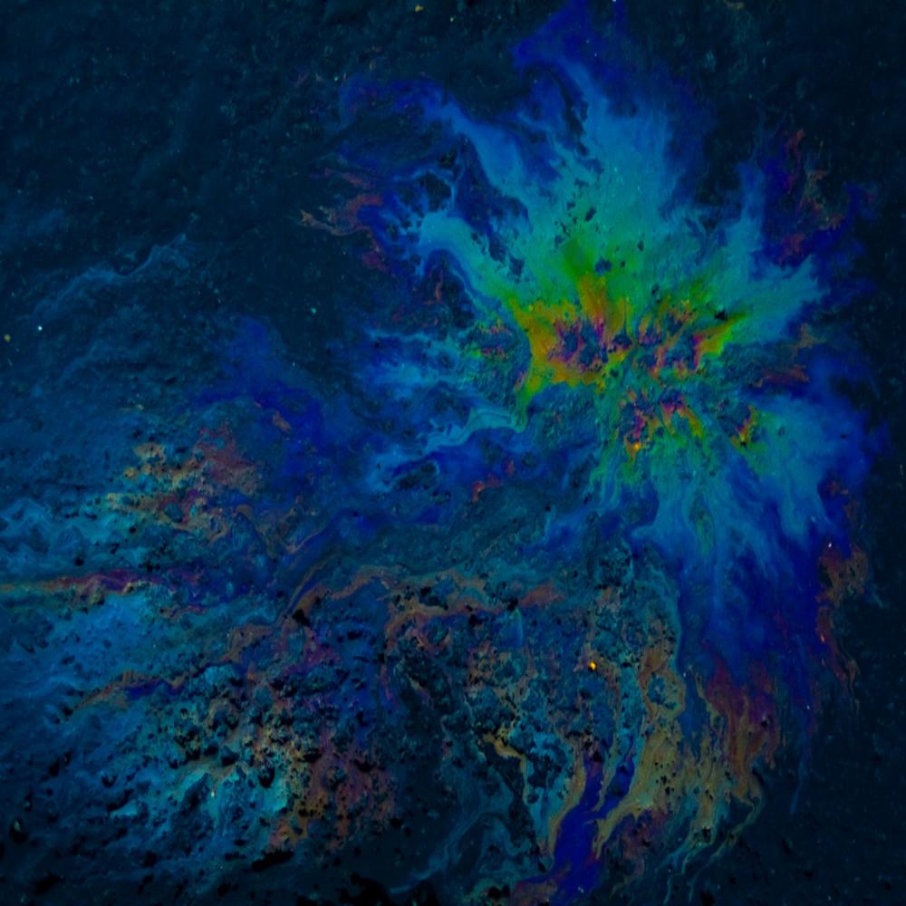 Oil on pavement new born awakening website wunvgy