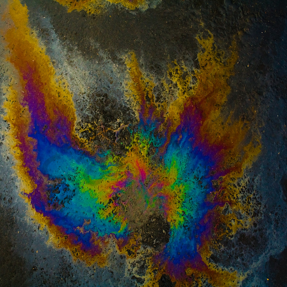 Oil on pavement find your wings website gf2iil