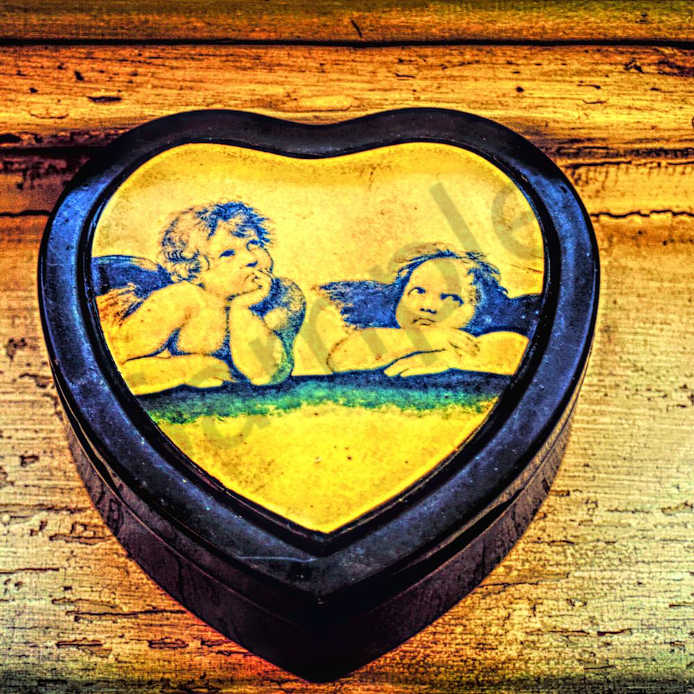 Heart shaped box website ldksg5