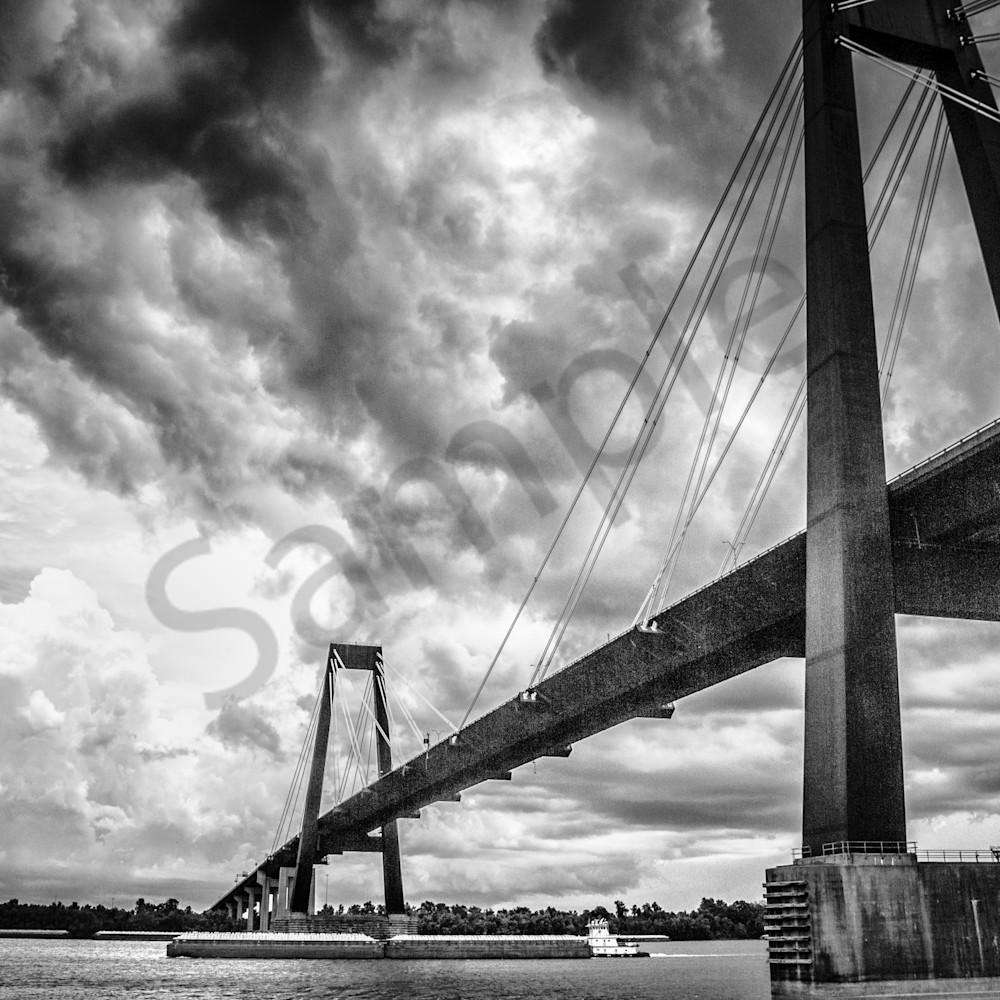 Bridges by harold vincent a7ppcp