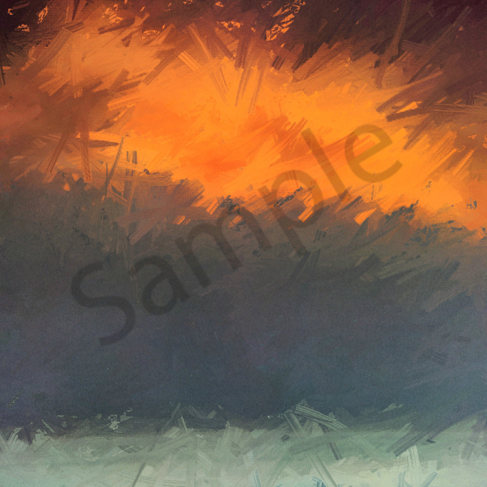 Img 9431 abstract sunset oceanview 2018 tag t70mk8