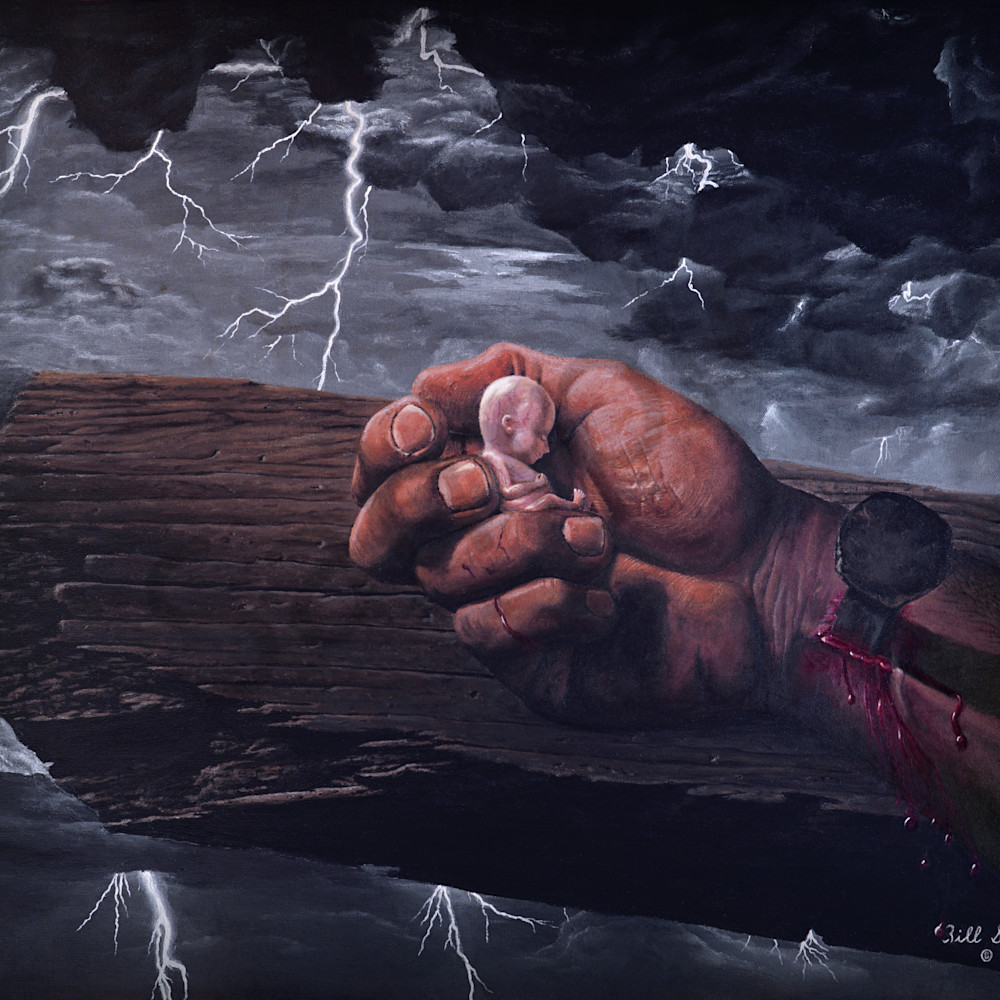Amazing grace by bill stephens yt4pf1