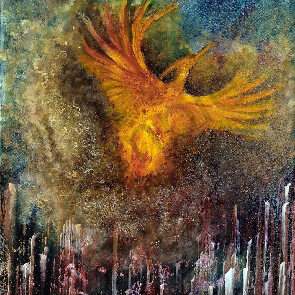 Resurrection by blaine rancourt hhopzv