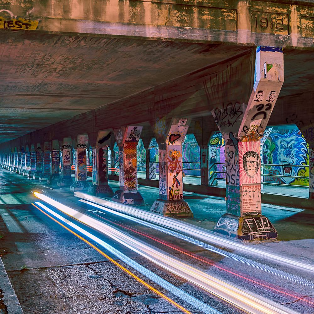 Tunnel of love bwyt1j
