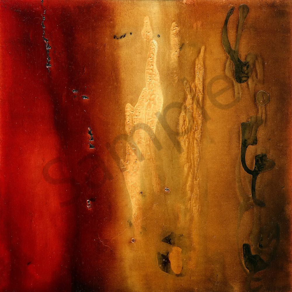Evening prayer series v by julie quinn an0q1y