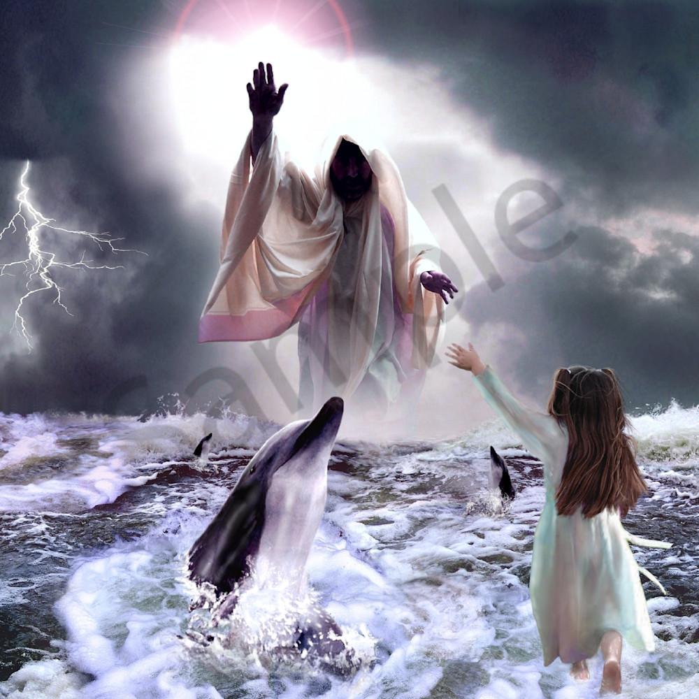 Faith by bill stephens ezw4uu