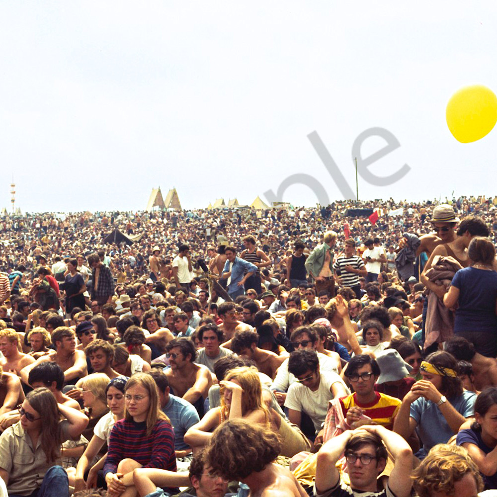 014 14 6x4 yellow balloon zzli0z