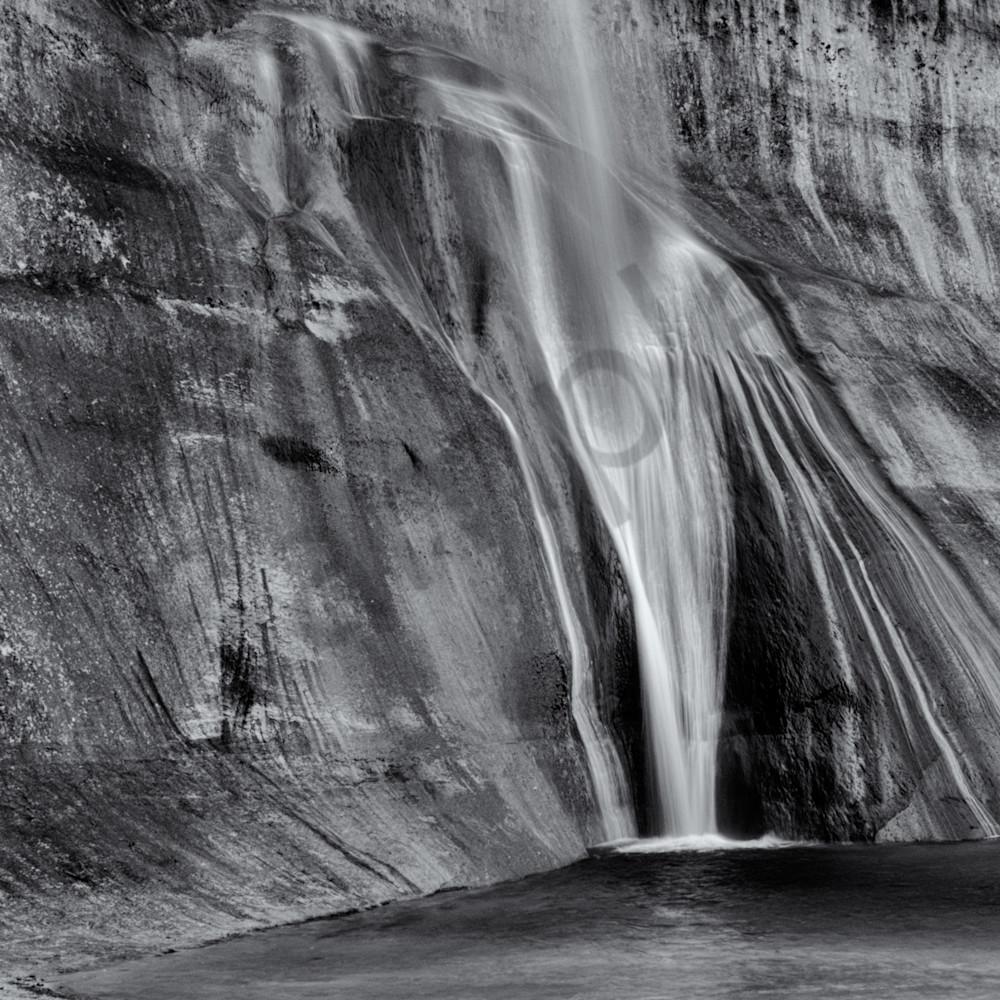 Calf creek falls   utah umokgv