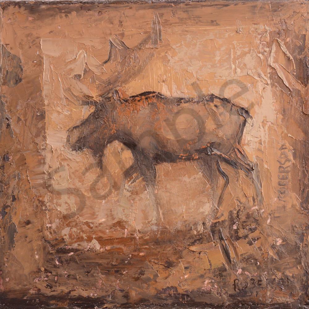 Moose0288 cyfhmm