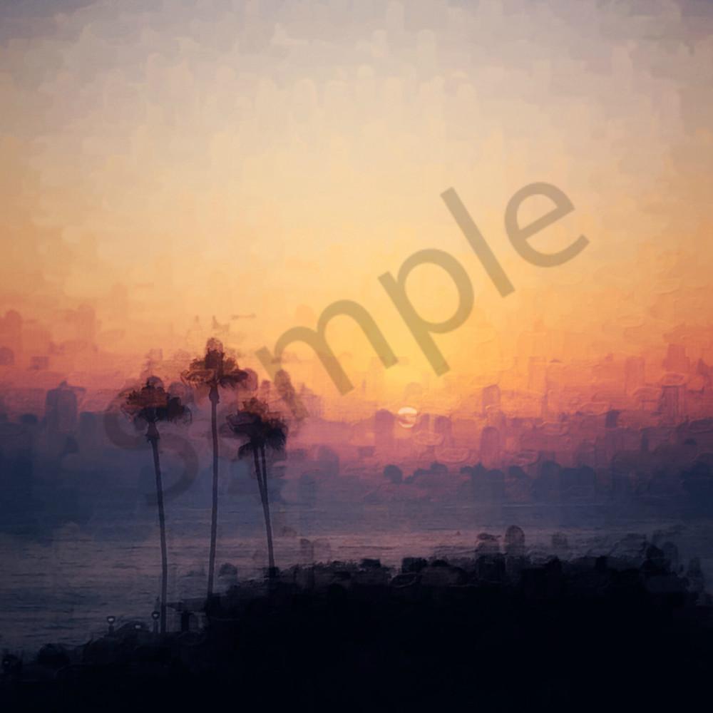 Joy   img 9673 summer sunset in capistrano ca 2018   abstract enlight165 tag art4theglryofgod pel7ex