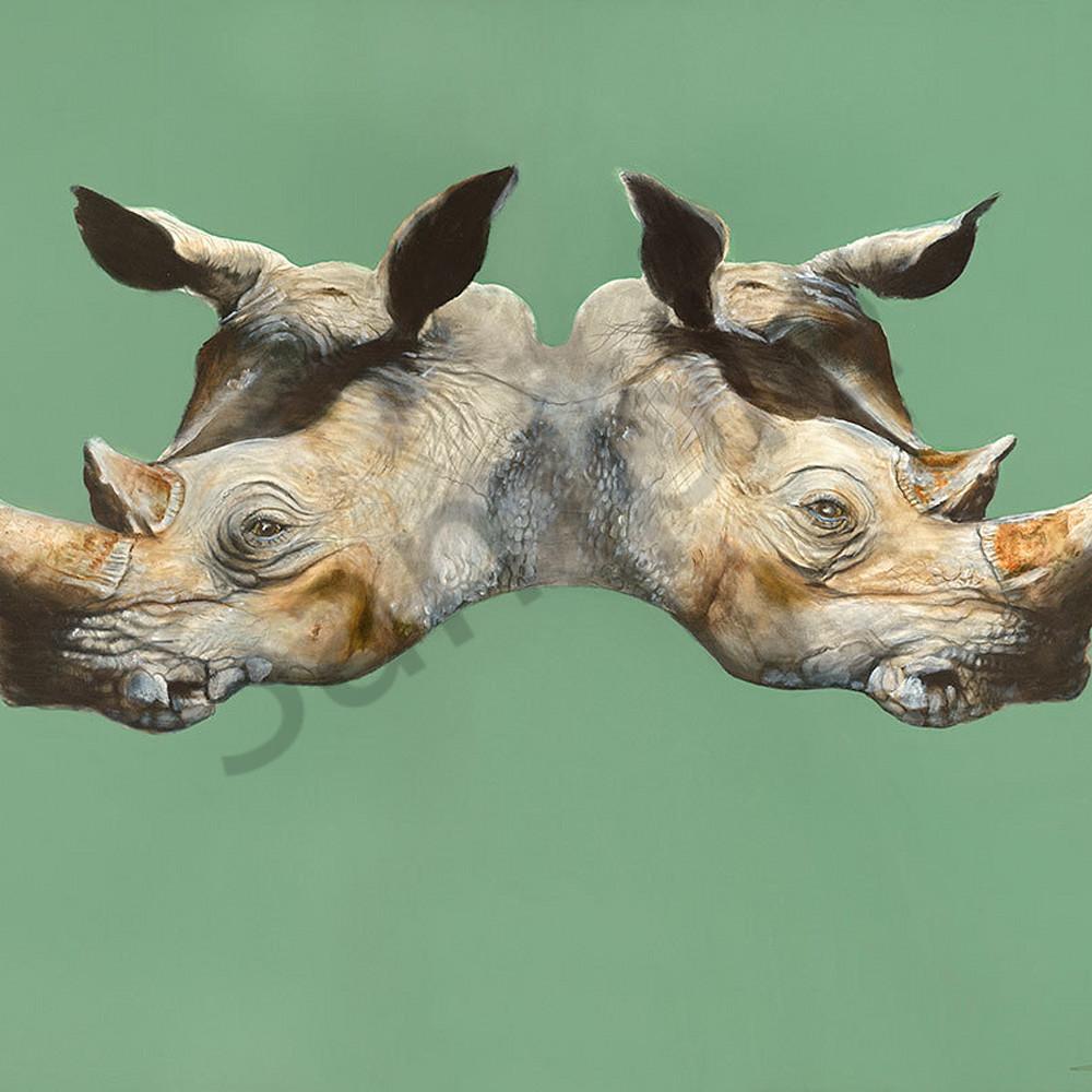 Rhino ullo2j