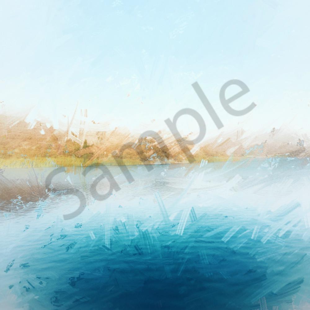Alone with jesus   img 0505 lake dixon 2018   enlight193 abstract art4theglryofgod gkhwvd