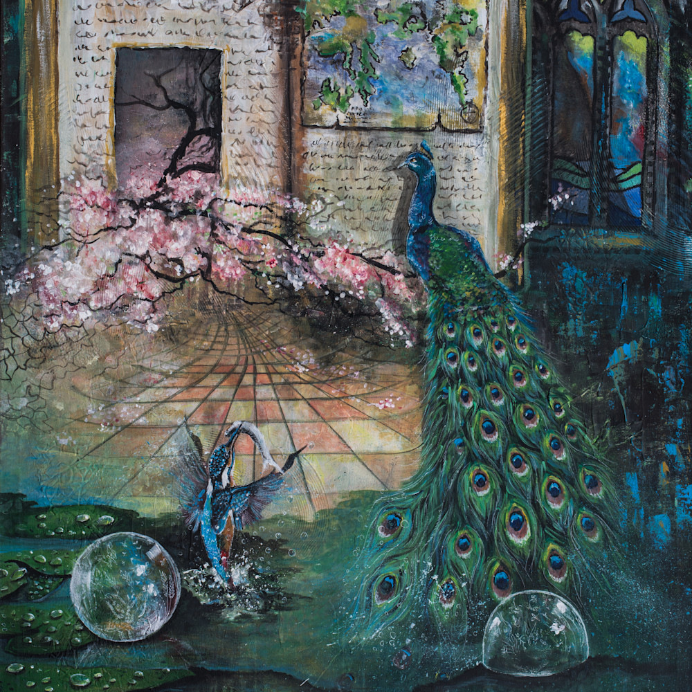 Abundant life by yvonne coombs xcqxea