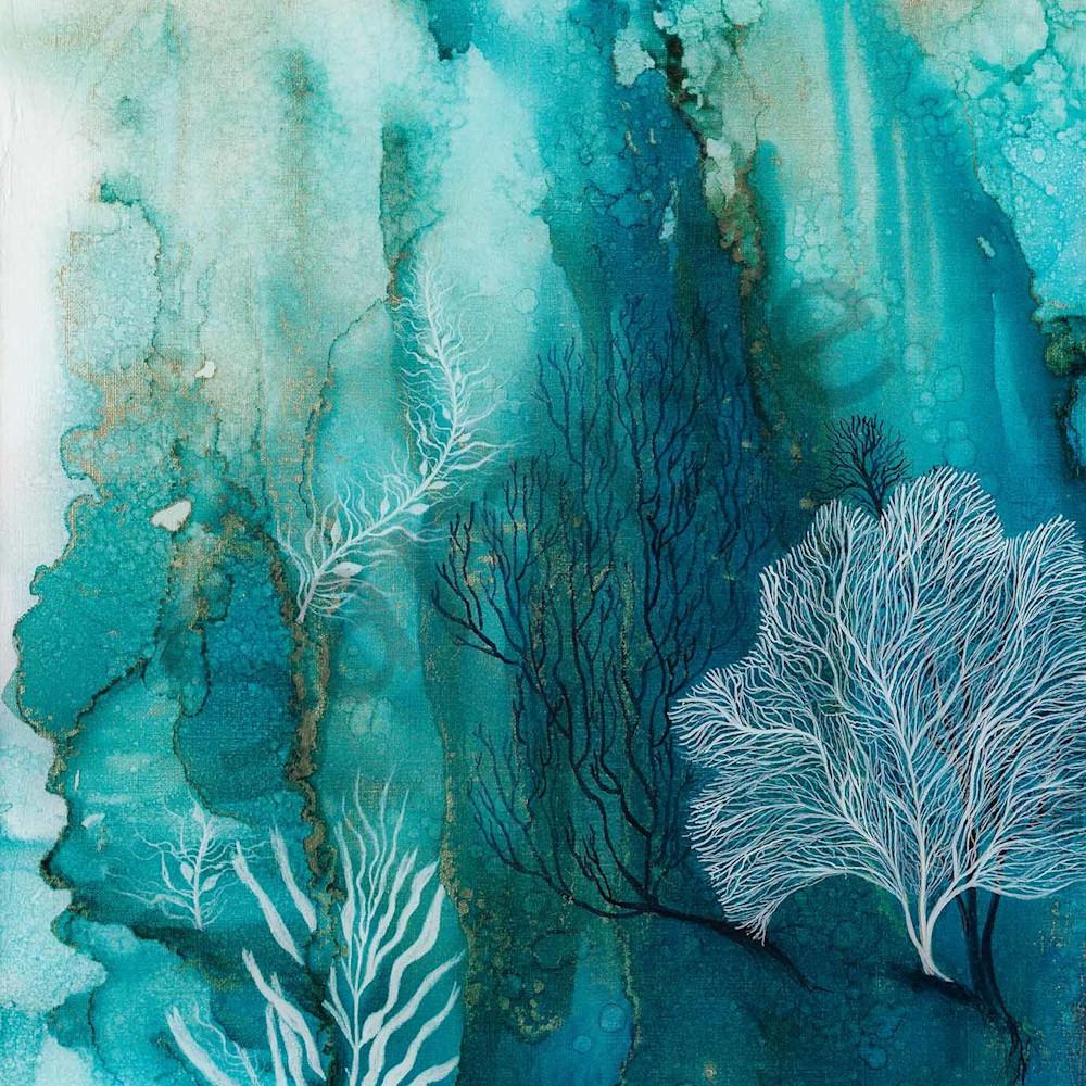 Donna maloney 001 coral reef 4 2000px avlfpw