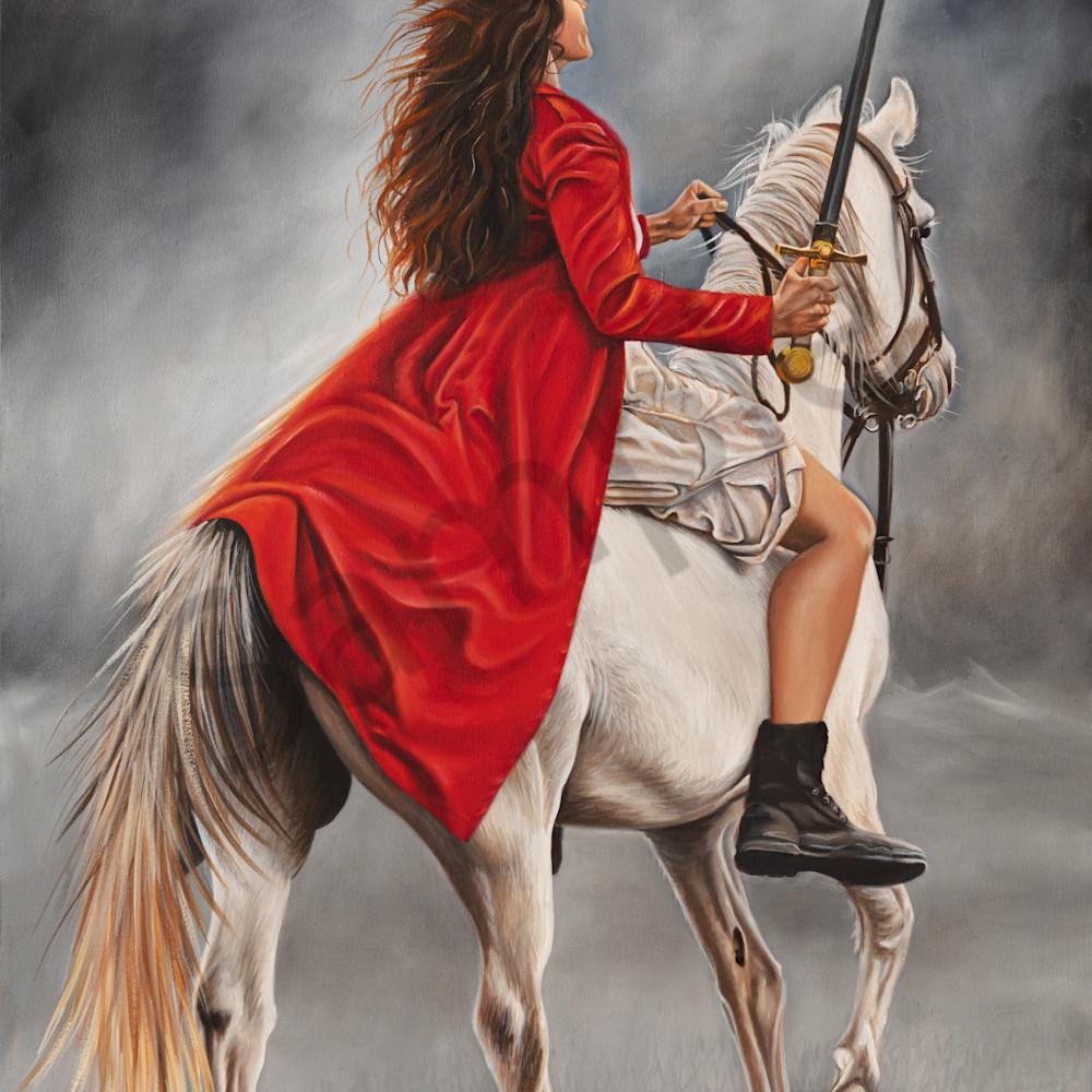 Your sword in my hand by ilse kleyn ahddlu