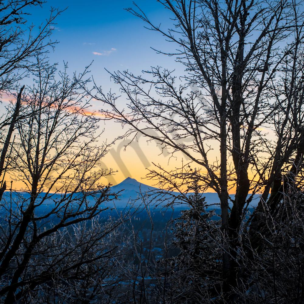 Mt. hood sunrise 1   nb1 0398 irouem