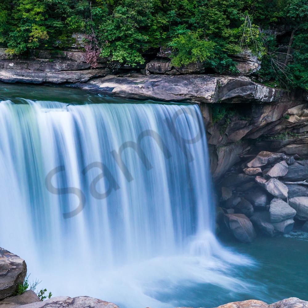 Cumberland falls   untitled 26 2 znyxyc