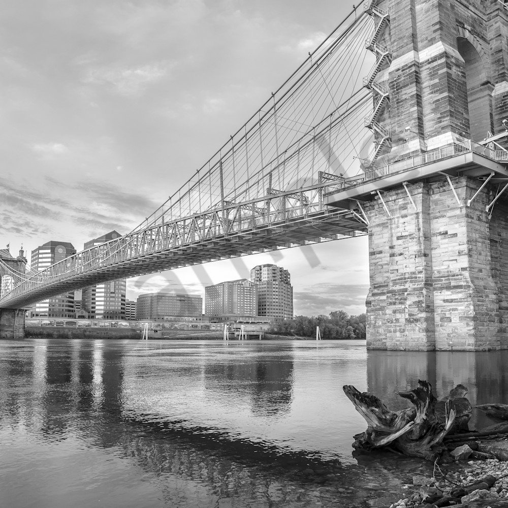 John a. roebling suspension bridge   dsc9394 3 3 meiplh