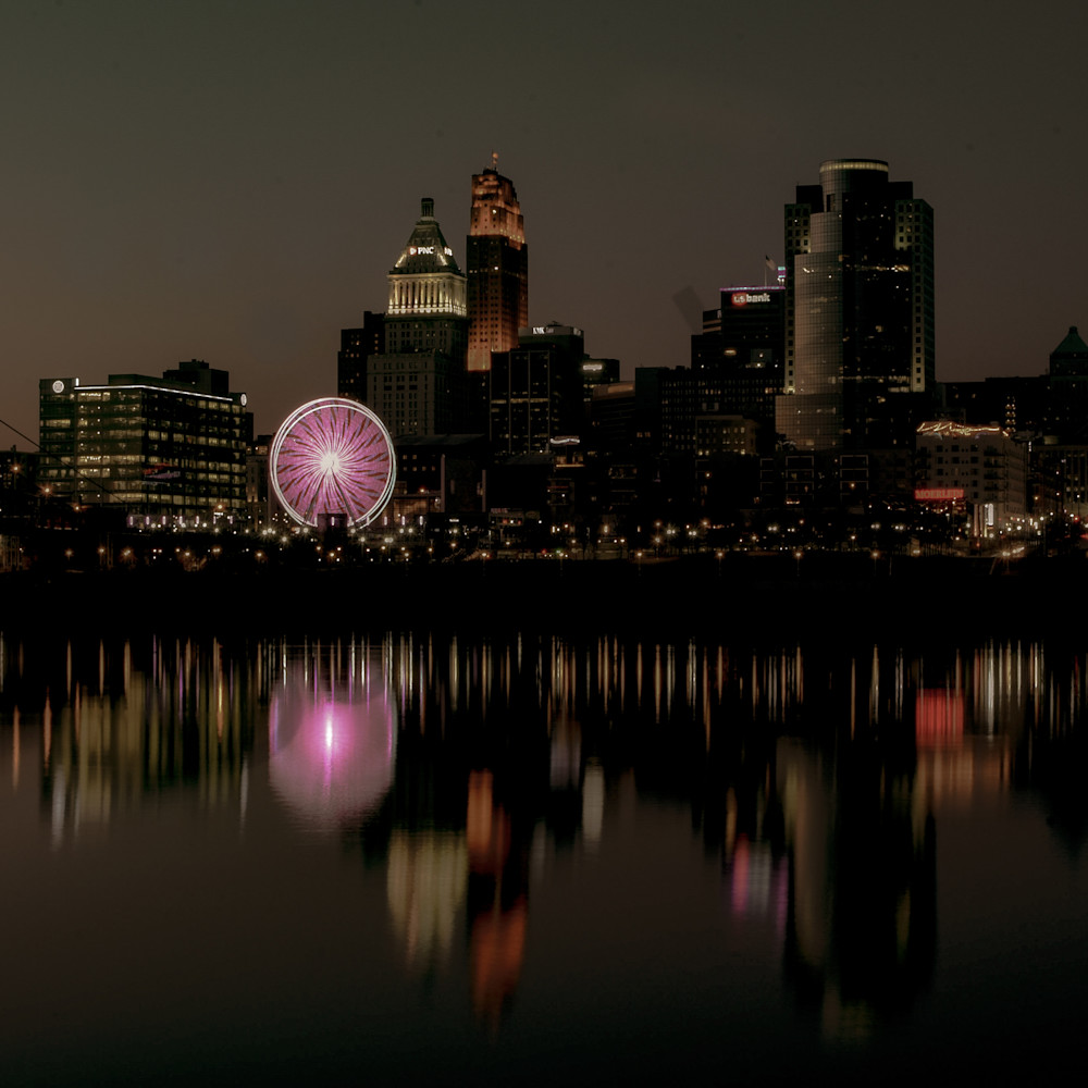 Cincinnati oh   nb1 7257 2 2 ecjl1o