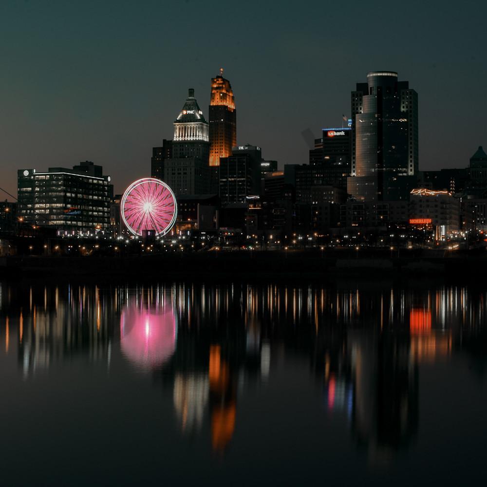 Cincinnati oh   nb1 7257 2 3 t7s7ih