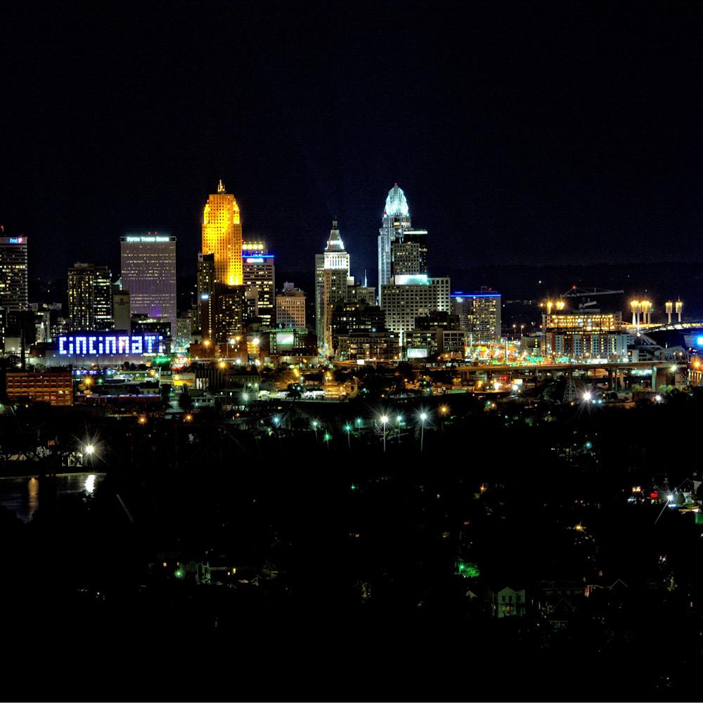 Cincinnati oh   dsc0992 copy copy z9mctt