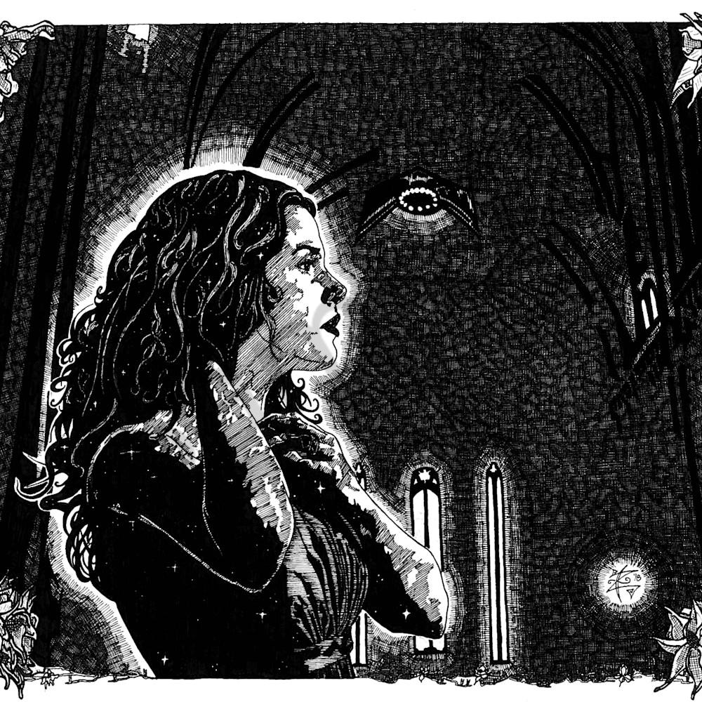 Starlight noir  by cezacherl d2s59b4 gztmui