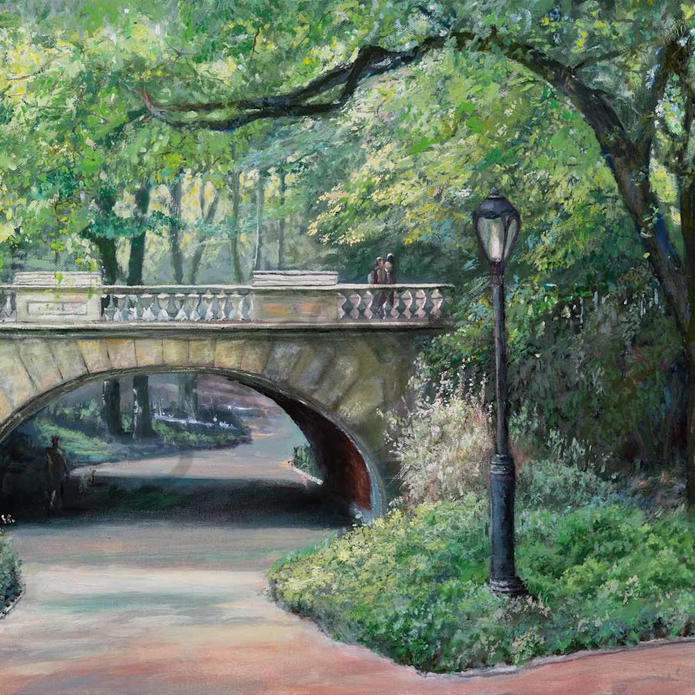Kris cush 005 new york central park 2000px gl7md4