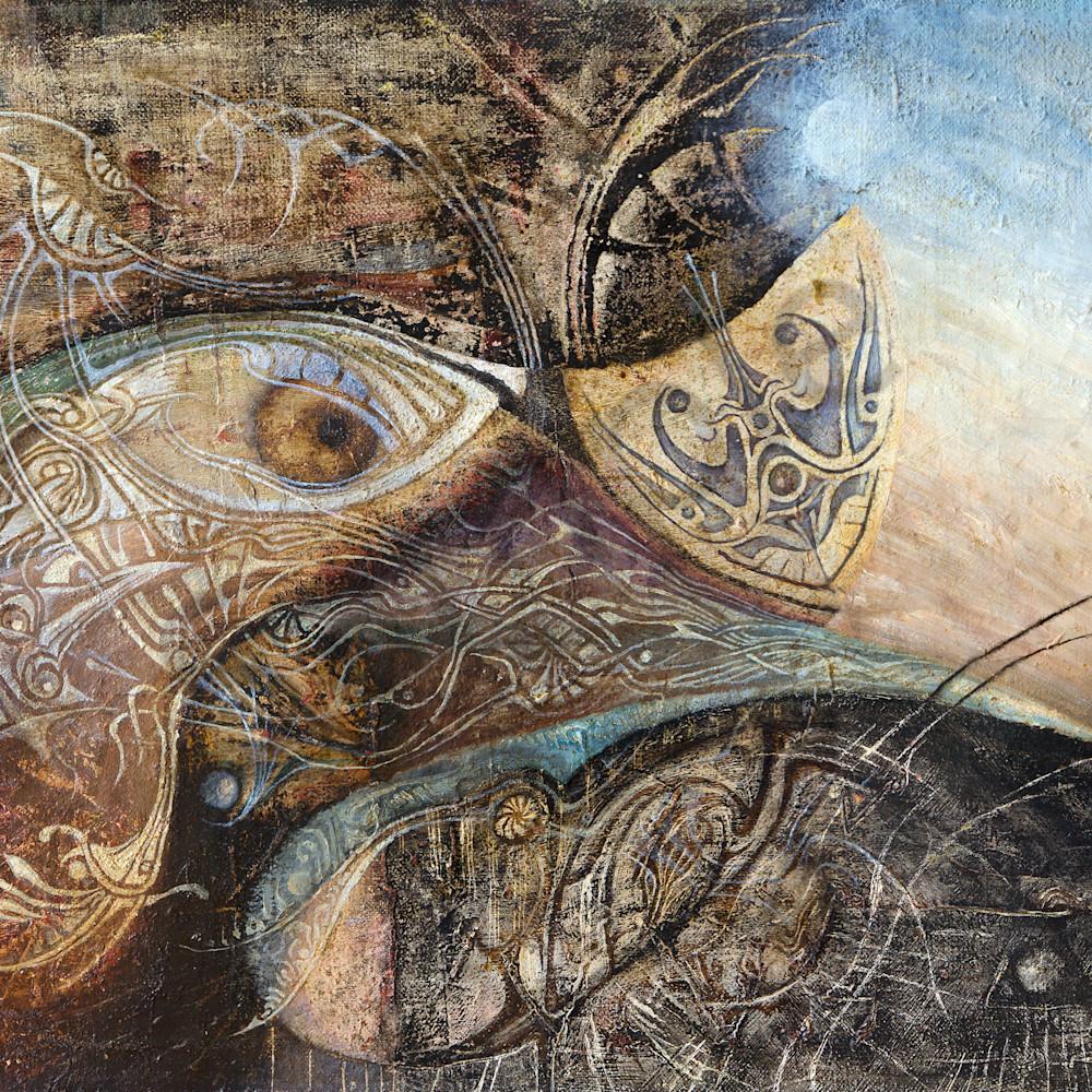 The wisdom of god by anatolii tarasiuk yhq0g4