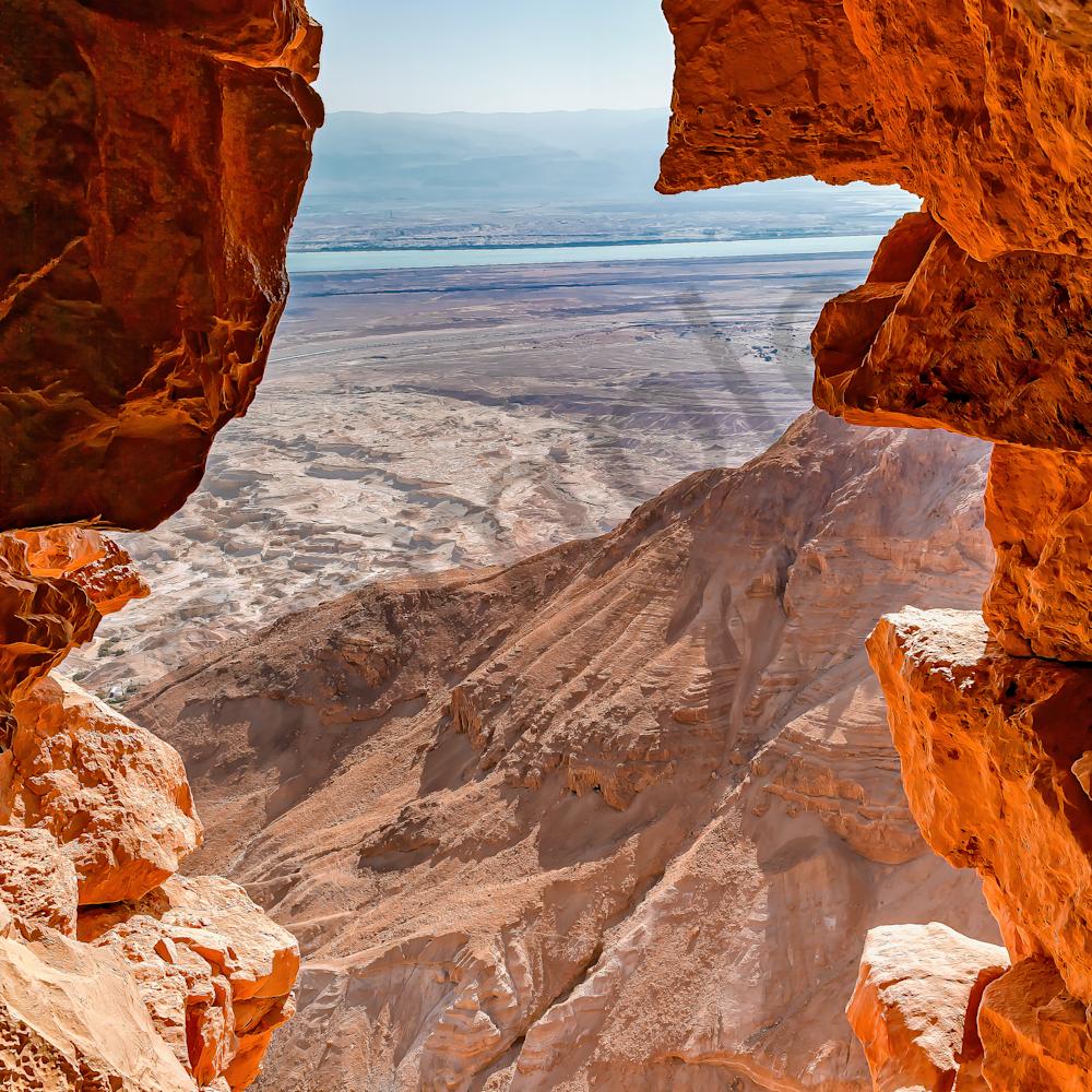 Masada israel jm6vg5