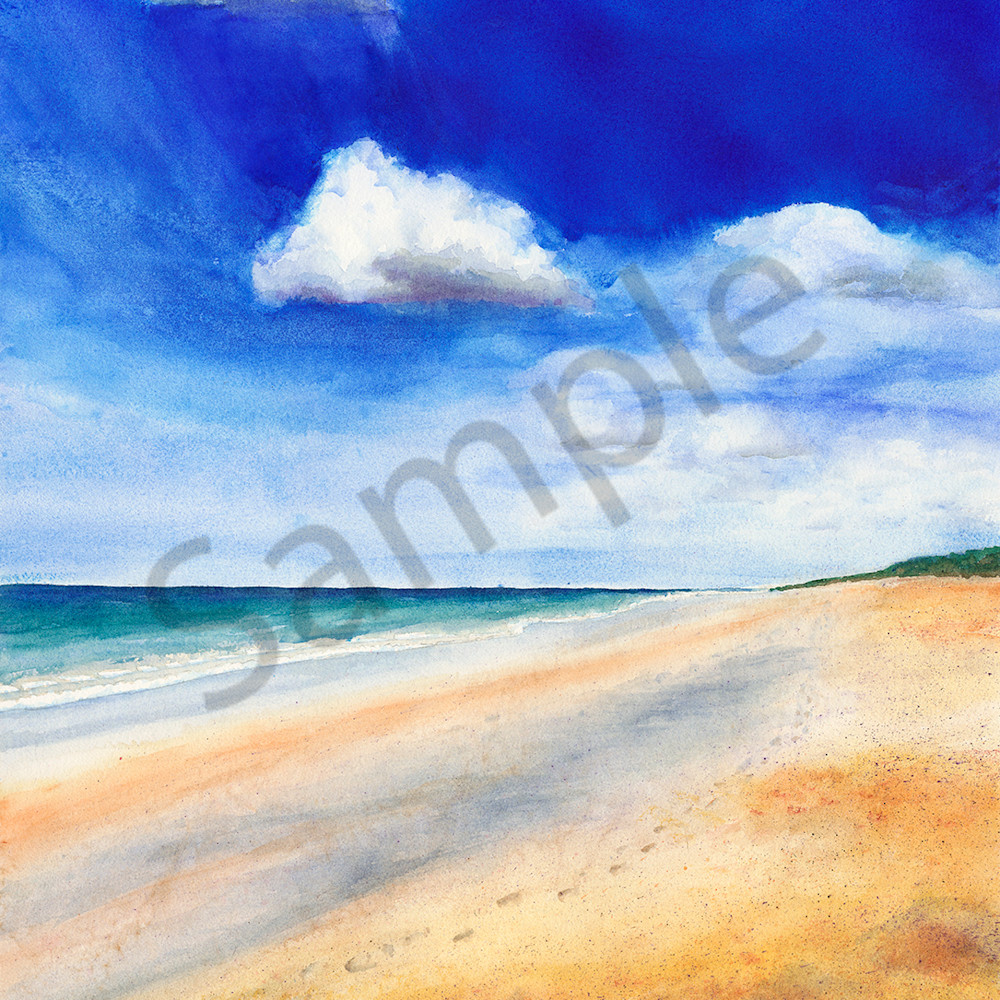 Cinnamon beach tfph1w