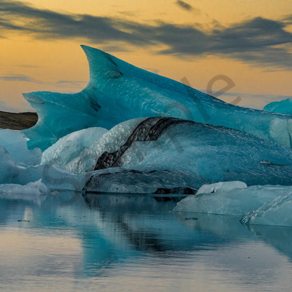 2017 iceland 2342 xnrpoa