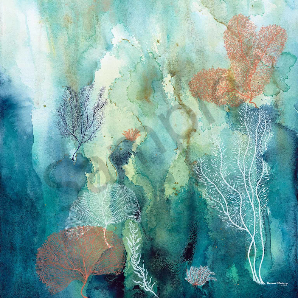 Donna maloney 021 tropical coral reef 1 2000px syhkn0