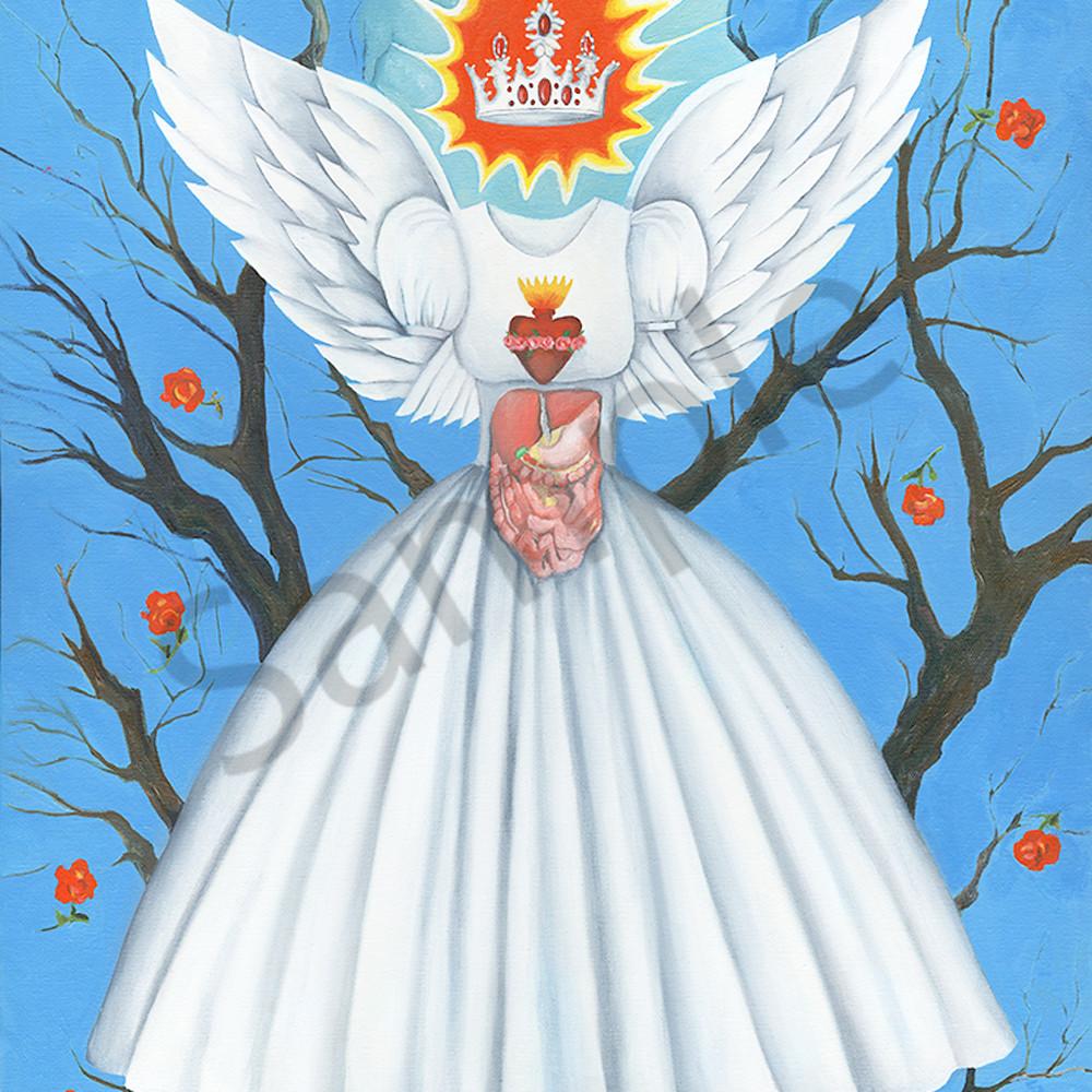 White dress yv3wbm