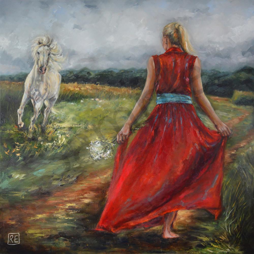 Walking in righteousness by ronel eksteen hj1p5i