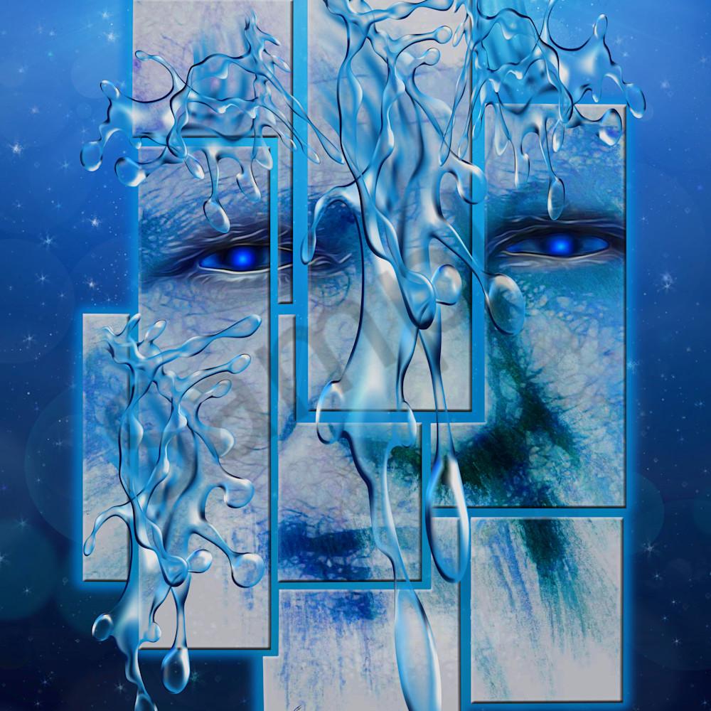 Windows of heaven by john w. lewis mcwc8u