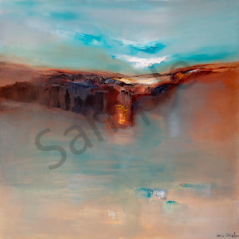 The fingerprint of god by sonia strumpfer ezbbhp