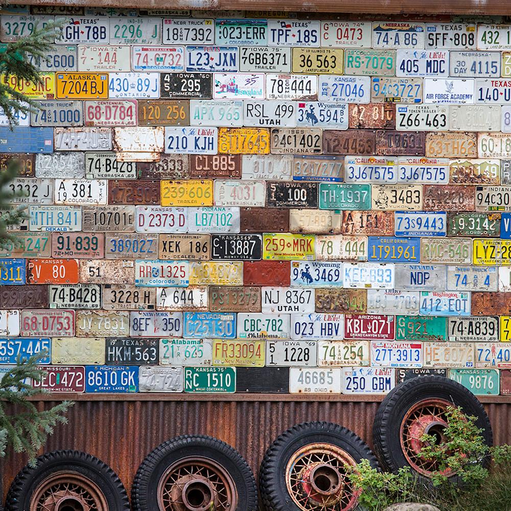 8469 license plates web gspoxl