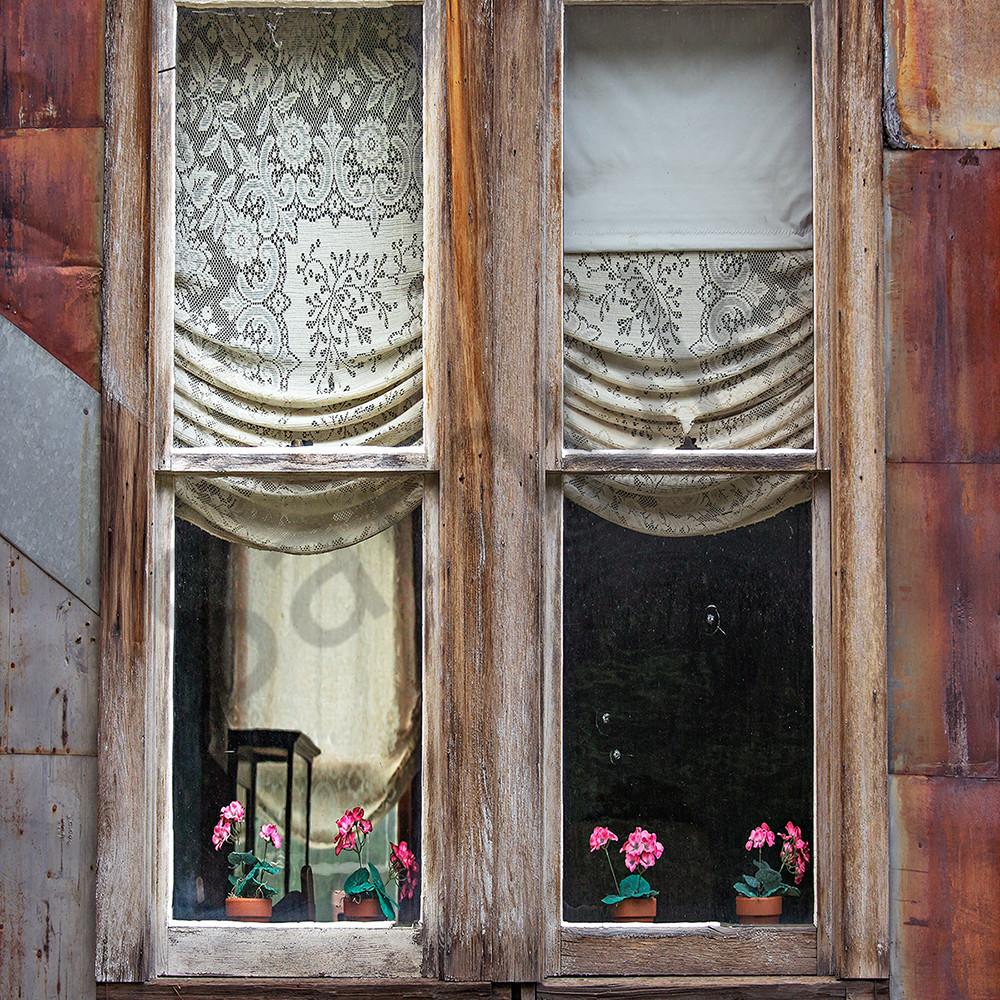8463 tincup window web kisl72