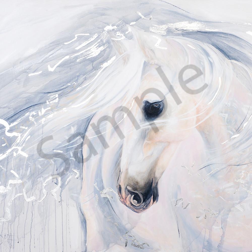 Spirit wind by mandy adendorff y40ogr