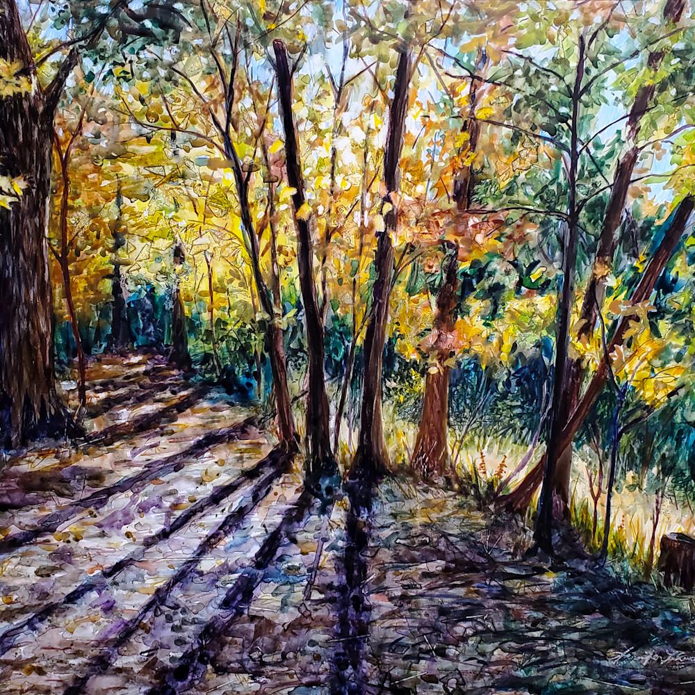 Hancock woodlands by jennifer sowders sm7xlt