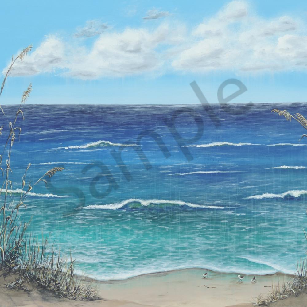 Coastalshowers24x36 onlrc3