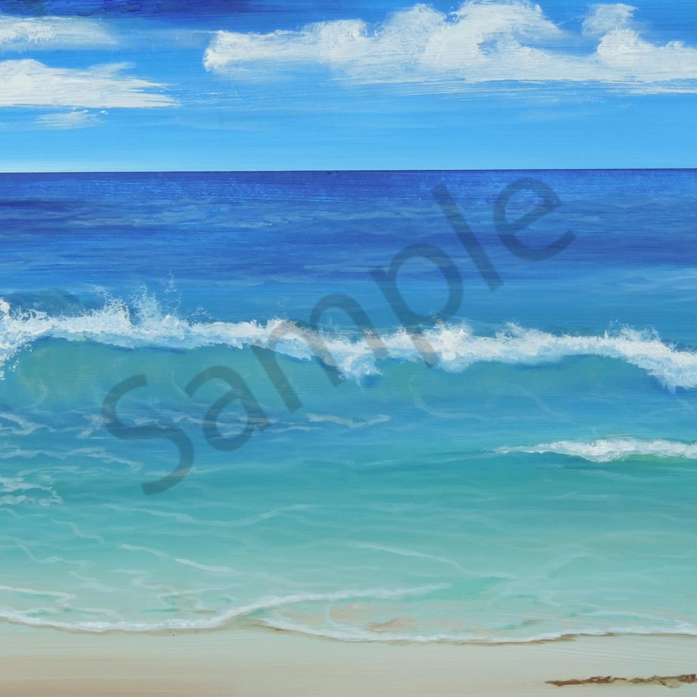 Oceanwaves8x20dpi300 rigs6j