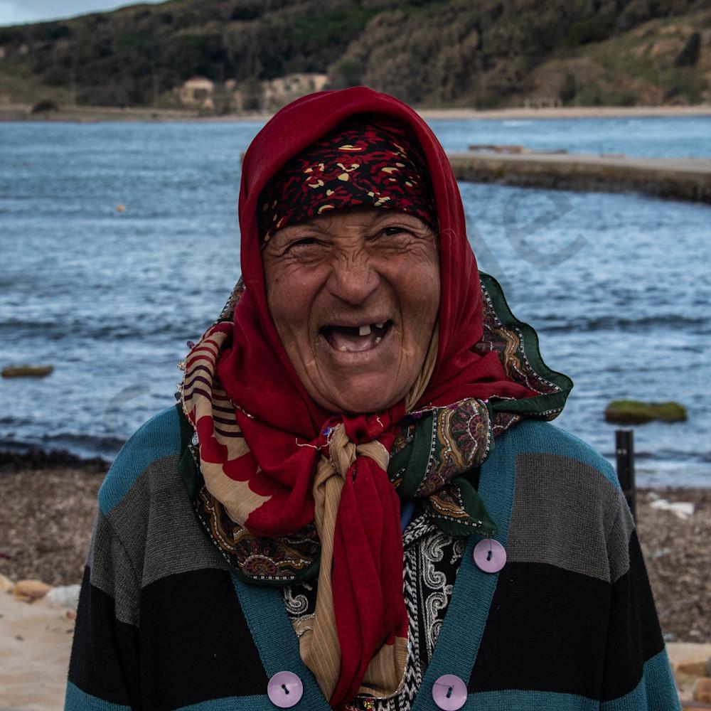 2020 tunisia 651 o1ybi2